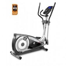 Эллиптический тренажер BH Fitness NLS18 Dual Plus G2385U