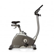 Велотренажер электромагнитный Larsen TF 8711HA