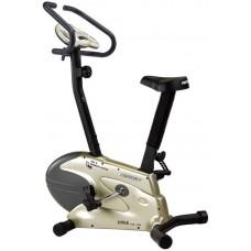 Велотренажер Proteus PEC3320