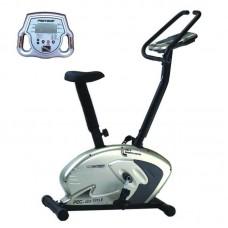 Велотренажер электромагнитный Proteus PEC4255