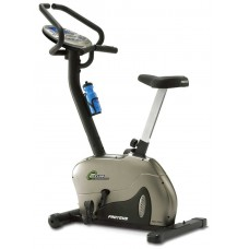 Велоэргометр Proteus PEC7097