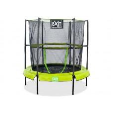 Батут Exit Toys 80053