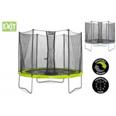 Батут Exit Toys 80023