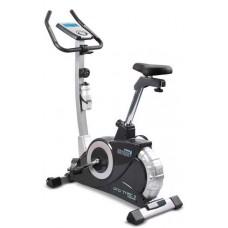 Велотренажер Oxygen Fitness Pro track II