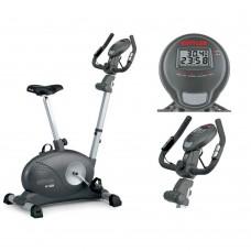 Велотренажер House Fit HB-8202HP