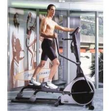 Эллиптический тренажер Body Charger GB - 9000