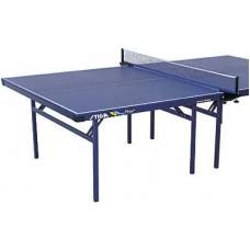 Теннисный тренировочный стол Stiga Privat 5225-00 class B