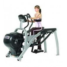 Эллиптический тренажер Cybex 610A ARC Trainer Total Body