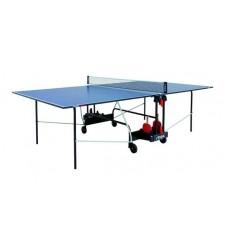 Распродажа - Теннисный стол Stiga Winner indoor с сеткой