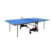 Распродажа - Всепогодный теннисный стол Stiga Winner outdoor CS