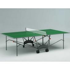 Столы для настольного тенниса Kettler Classic 7046-070