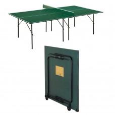 всепогодный теннисный стол Sunflex small outdoor