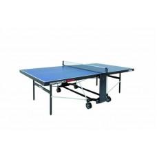 Теннисный стол Stiga Performance indoor CS 7182-00