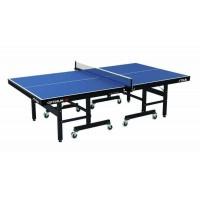 Столы для настольного тенниса Stiga Optimum 30