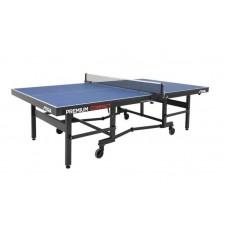 Теннисный стол профессиональный Stiga Premium compact ITTF 7197-00 class A