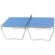 всепогодный теннисный стол Валери Харди