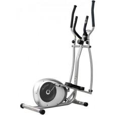 Эллиптический тренажер Care fitness Striale SE-416 86416-1