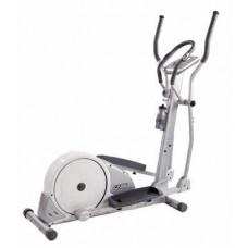 Эллиптический тренажер Care fitness Elios  55608