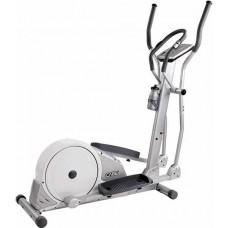 Эллиптический тренажер Care fitness Futura 50610-6