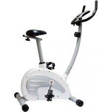 Велотренажер Care fitness Striale SV-348 86348