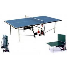 Теннисный стол Sponeta  indoor S1-73i