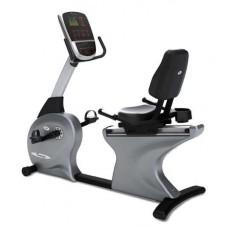 Велотренажер Vision R60