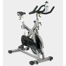 Велотренажер Vision ES700 Спин-байк
