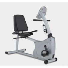 Велотренажер Vision R1500 deluxe_9