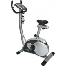 Велотренажер Oxygen Fitness g-tech