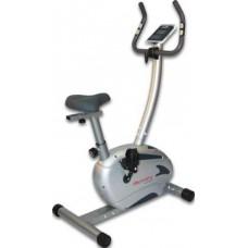 Велотренажер Oxygen Fitness discovery