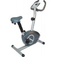 Распродажа , скидки - Велотренажер Oxygen Fitness flamingo