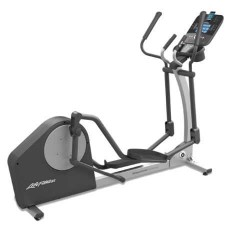 Эллиптический кросс-тренажёр Life fitness X1 Track