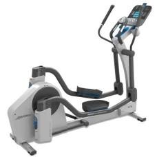 Эллиптический кросс-тренажёр Life fitness X5 Track