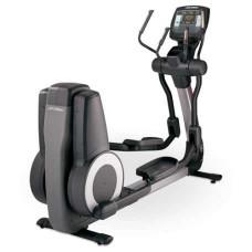 Эллиптический кросс-тренажёр Life fitness 95X Achieve
