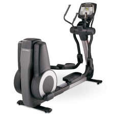 Эллиптический кросс-тренажёр Life fitness 95X Inspire