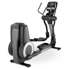 Эллиптический кросс-тренажёр Life fitness 95X Engage