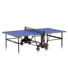 Теннисный стол Kettler Champ 3.0 indoor  7137-000