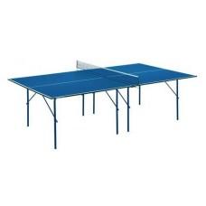 Домашний теннисный стол Stiga Family 16 7116-00