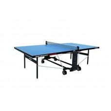 Всепогодный теннисный стол Stiga Performance CS outdoor 7183-00