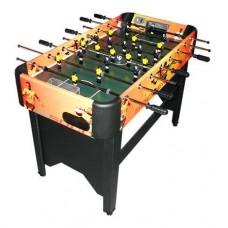 Футбол Dynamic Amsterdam Игровой стол оранжевый