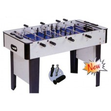 Футбол Dynamic Billard Mini Игровой стол