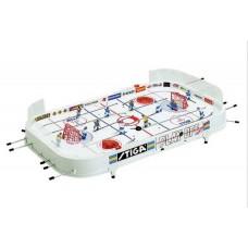 Настольный хоккей Stiga Play Off ('Решающий матч') Игровой стол