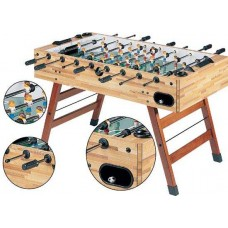 Футбол Dynamic Billard Standard Игровой стол