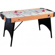 Аэрохоккей Dynamic Billard Rider Игровой стол