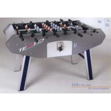 Футбол Dynamic Billard Tempo Игровой стол