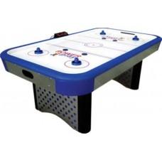 Аэрохоккей Dynamic Billard Cobra Игровой стол