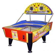 Аэрохоккей Wik Squash Игровой стол