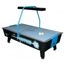 Аэрохоккей Dynamo Photon Игровой стол