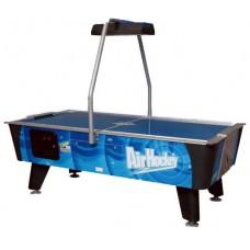 Аэрохоккей Dynamo Blue Streak Игровой стол