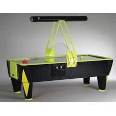 Аэрохоккей Sam Billiards Cosmic Игровой стол
